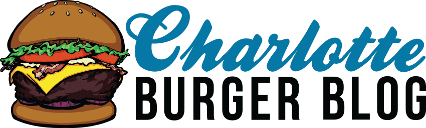 The Charlotte Burger Blog