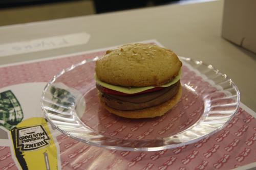 WFAEats_cupcake