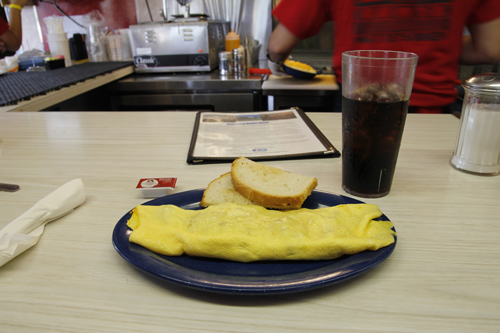 WFAEats_omelet1