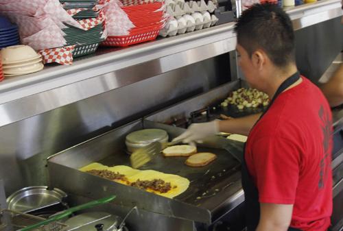 WFAEats_omelet2