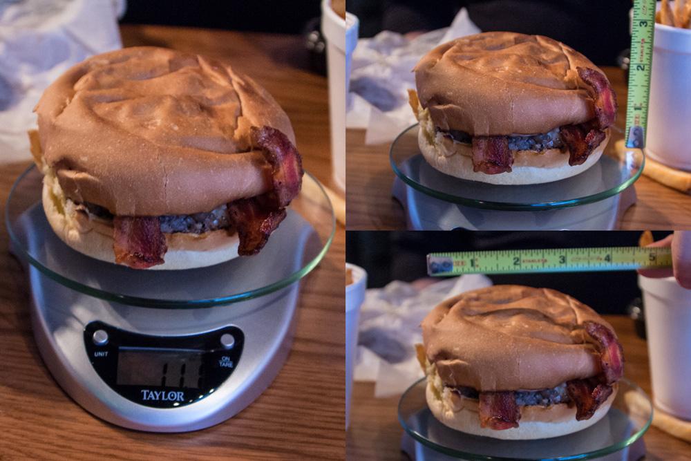 autoburger-byob-1