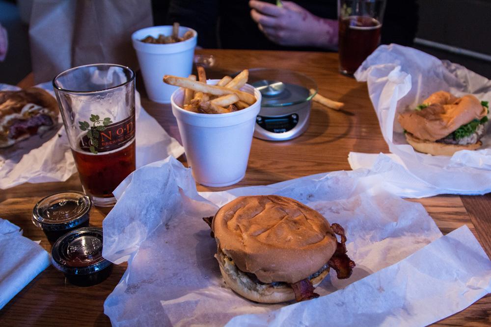 autoburger-byob