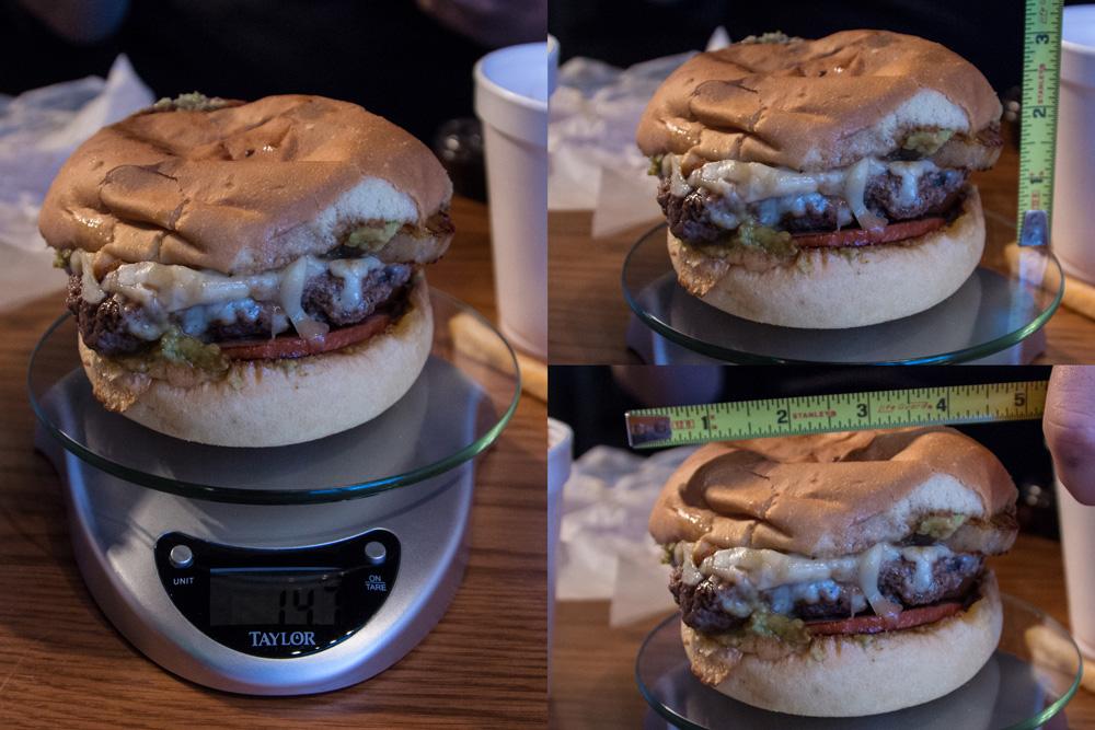 autoburger-californication-1