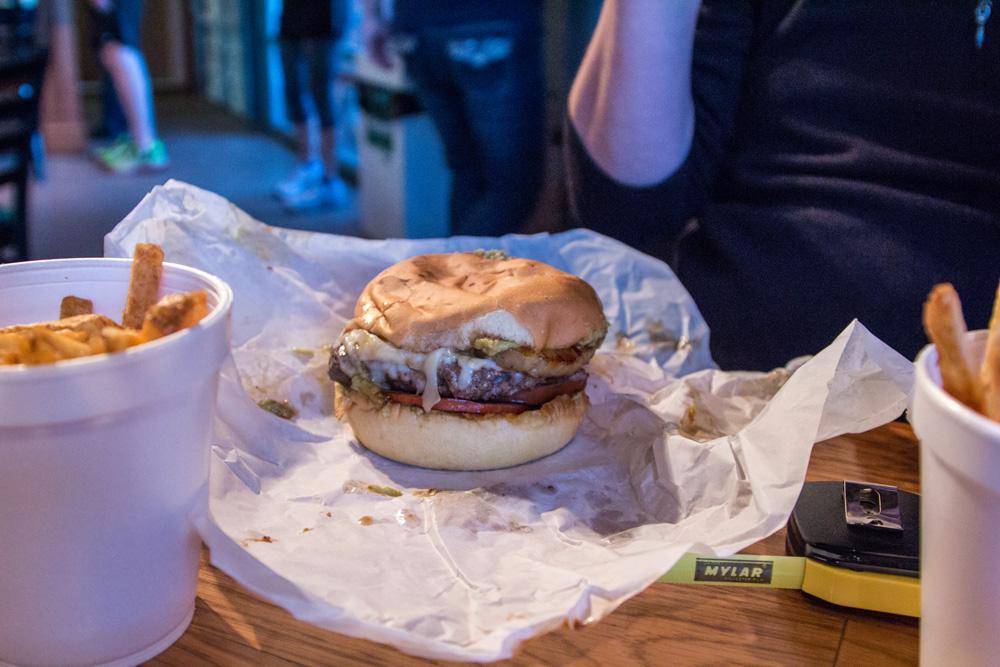 autoburger-californication