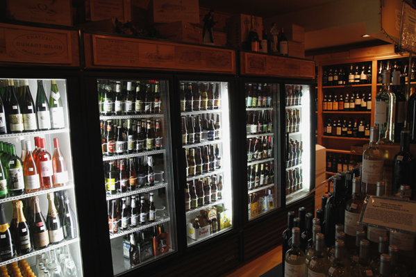 beercooler_wineshop