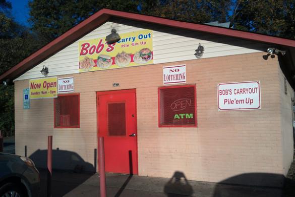 bobs_exterior