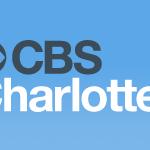 cbs-charlotte