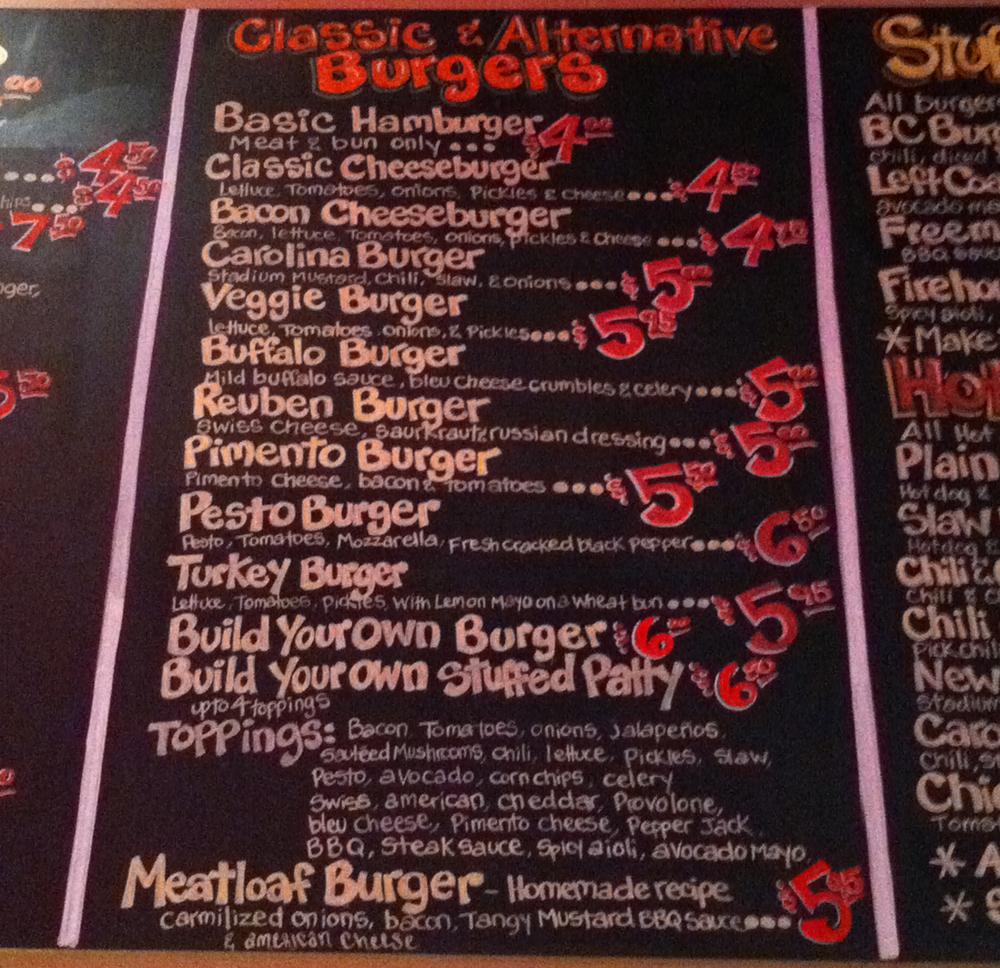 chalk_menu_1