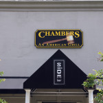 chambers_ext