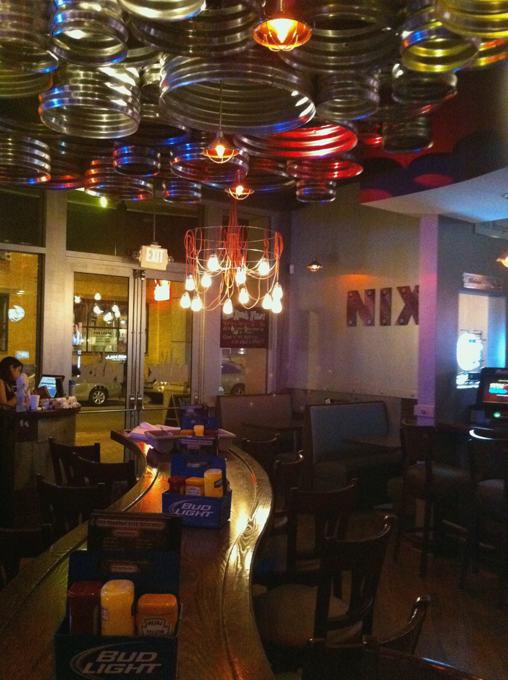 sports bar interior design joy studio design gallery