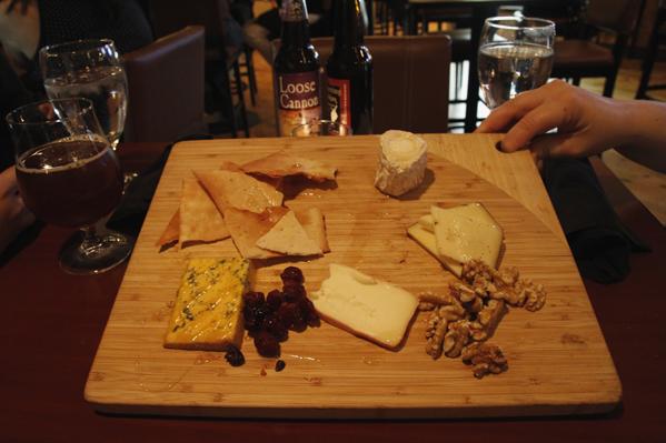 cheese_wineshop