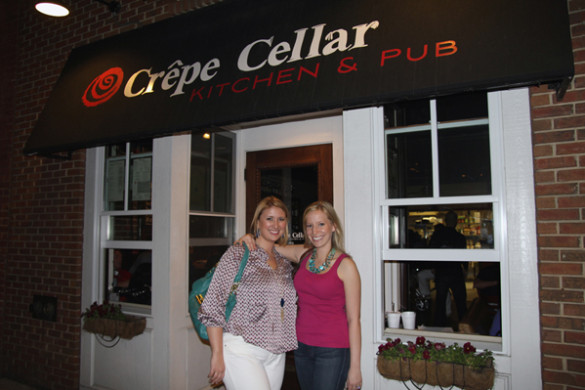 crepecellar_ext1