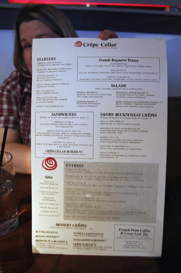 crepecellar_menu
