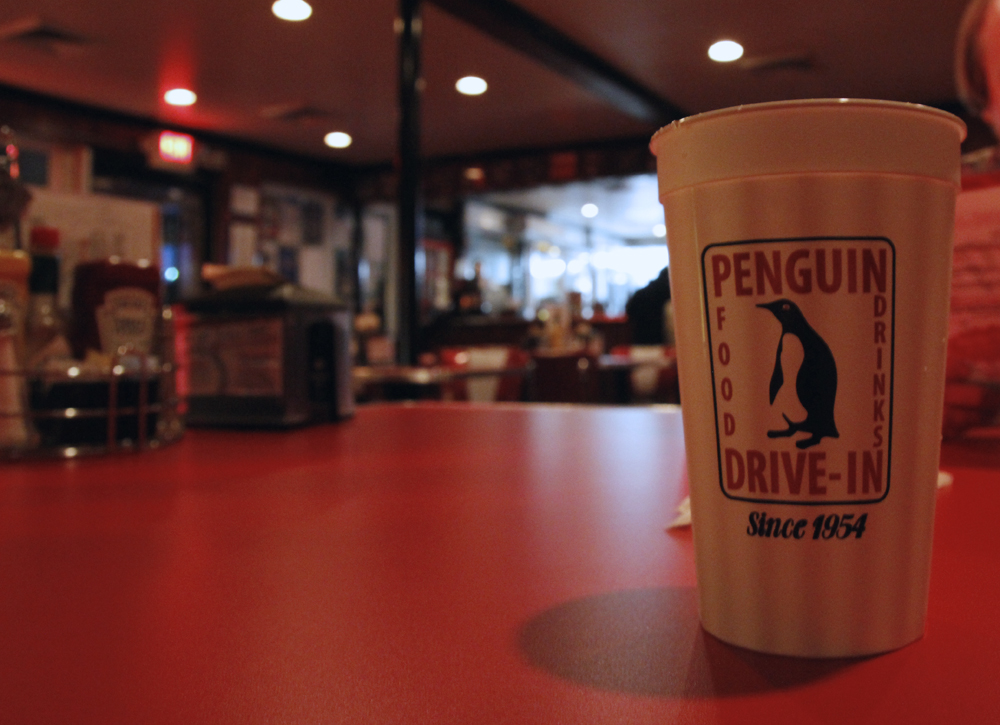 cup_penguin