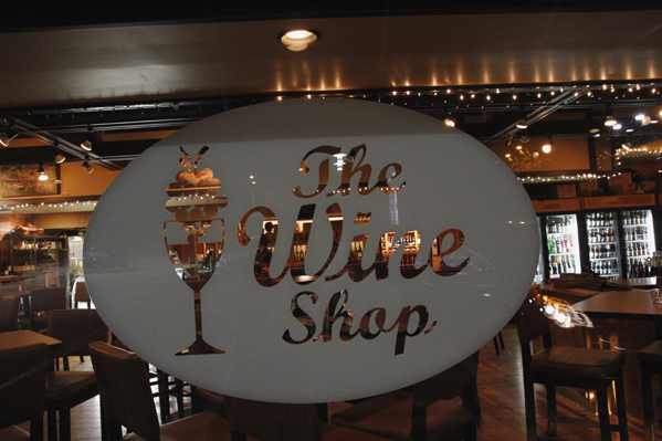 ext_wineshop