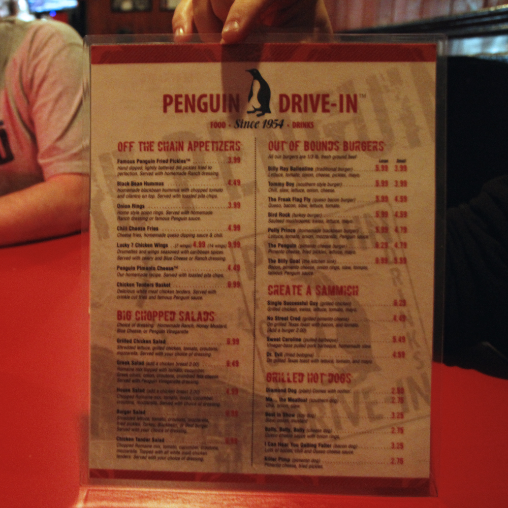menu1_penguin