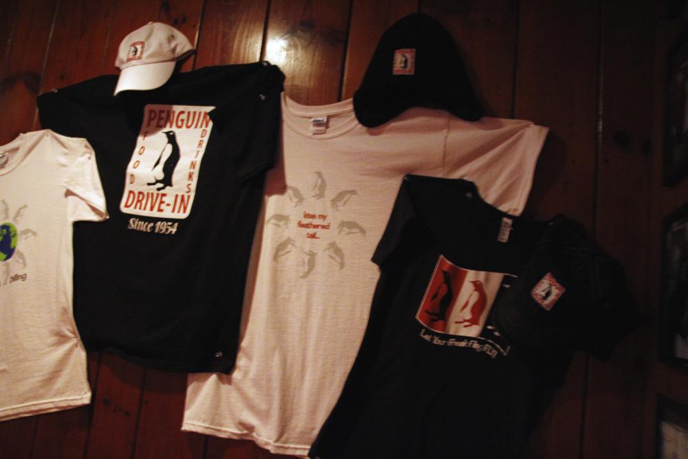 shirts_penguin