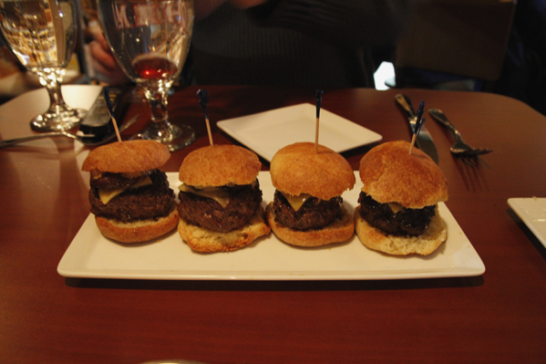 sliders_wineshop