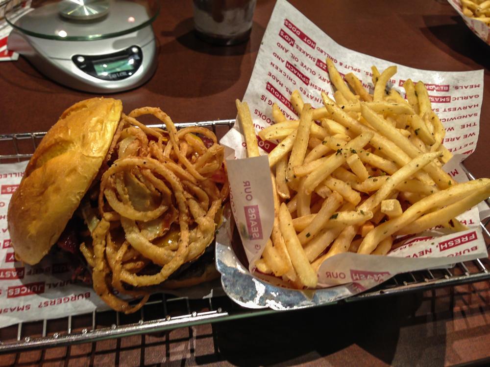 smashburger-burger