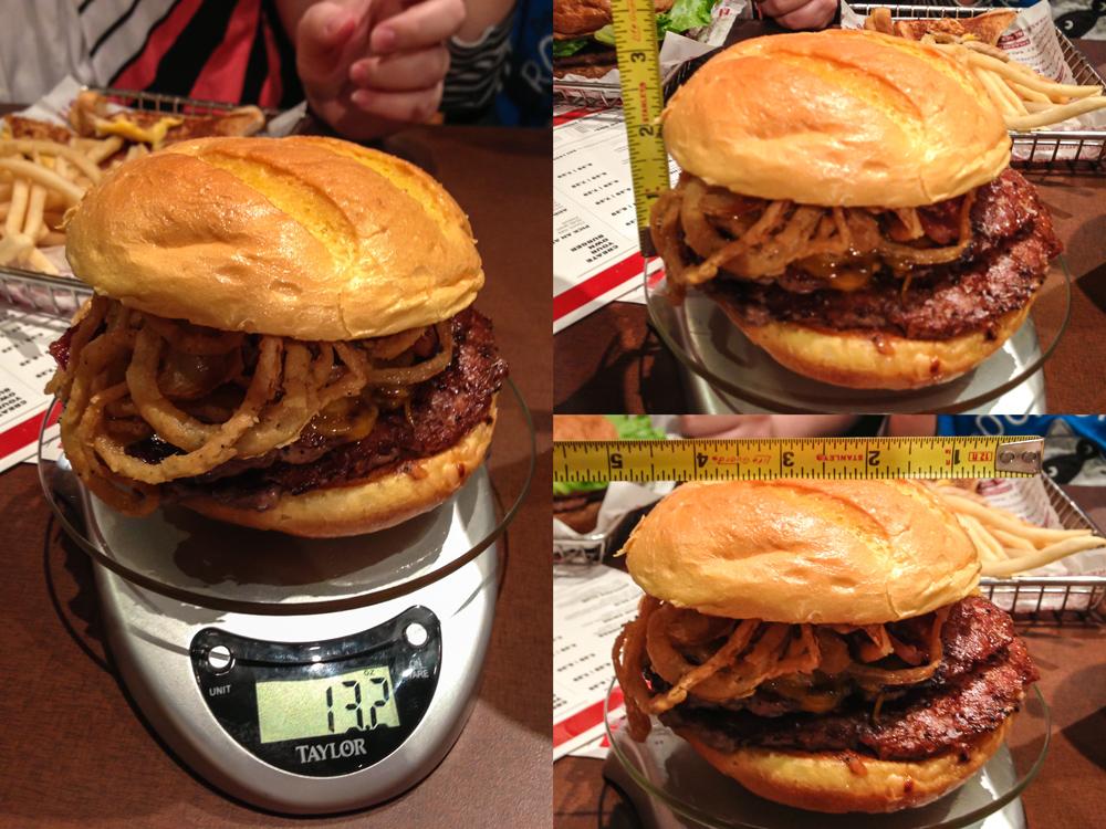 smashburger-burger1
