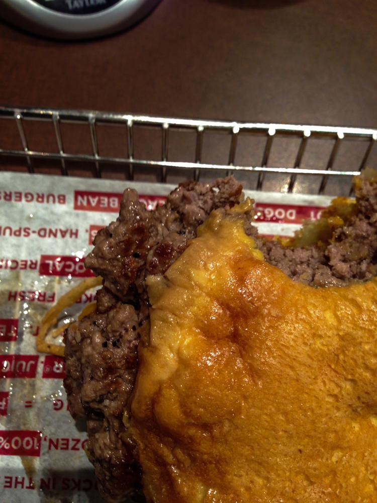 smashburger-grease