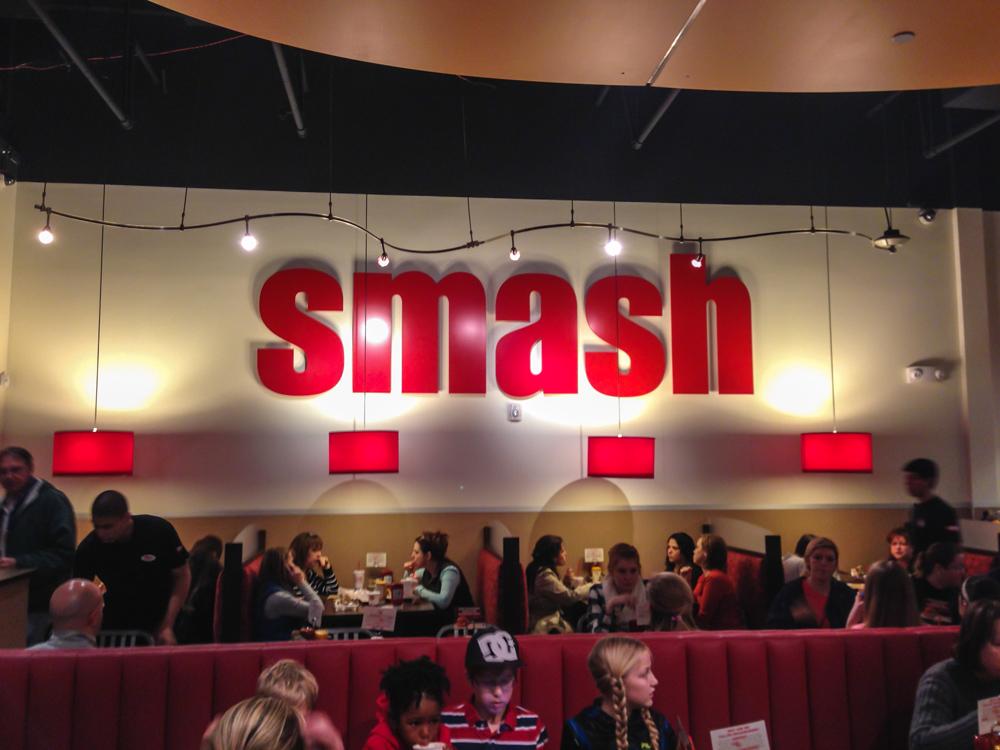 smashburger-smash
