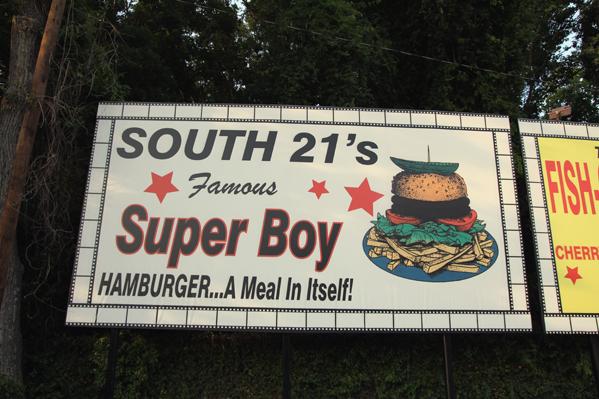 south21_billboard1