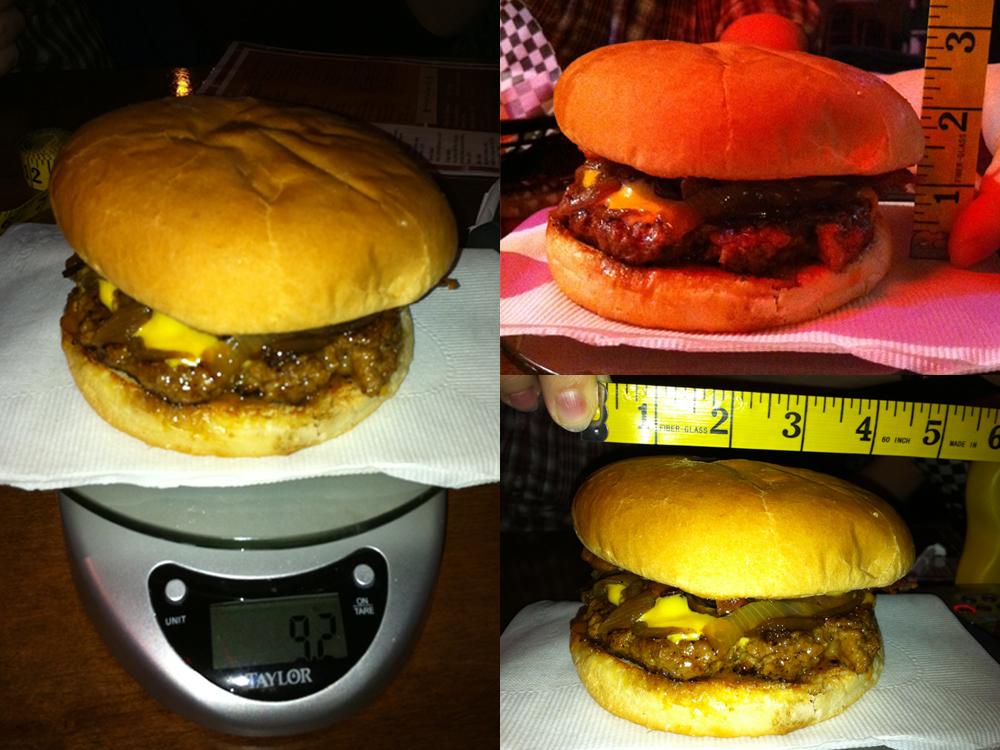 special_burgercomp
