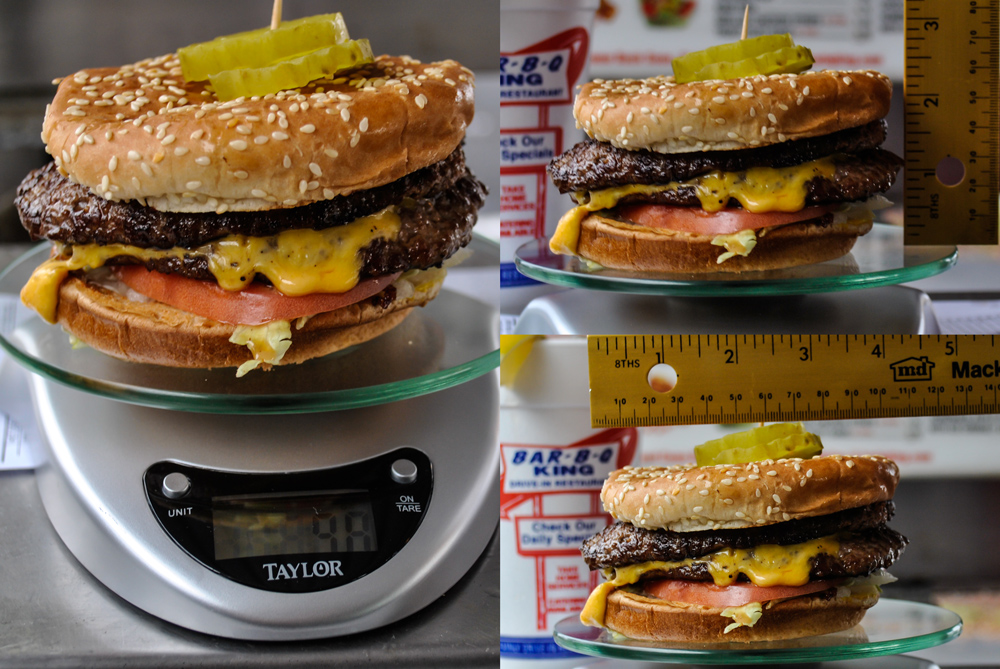 bbq-king-burger