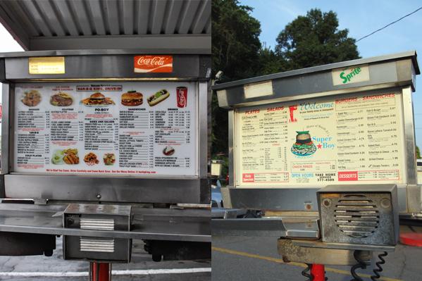 bbq-king-compare-menu