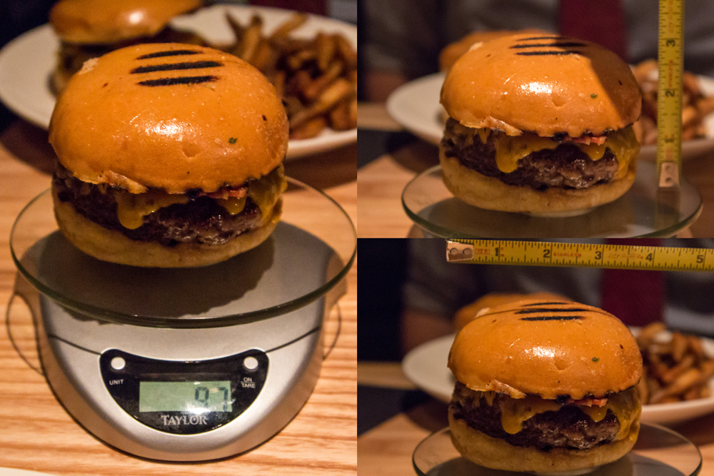 block-and-grinder-burger-1