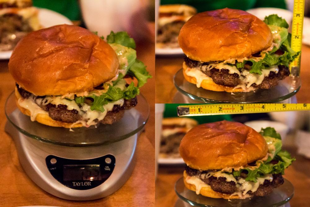 bts-burger-joint-burger-1