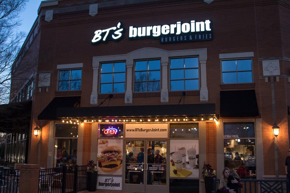 bts-burger-joint-ext