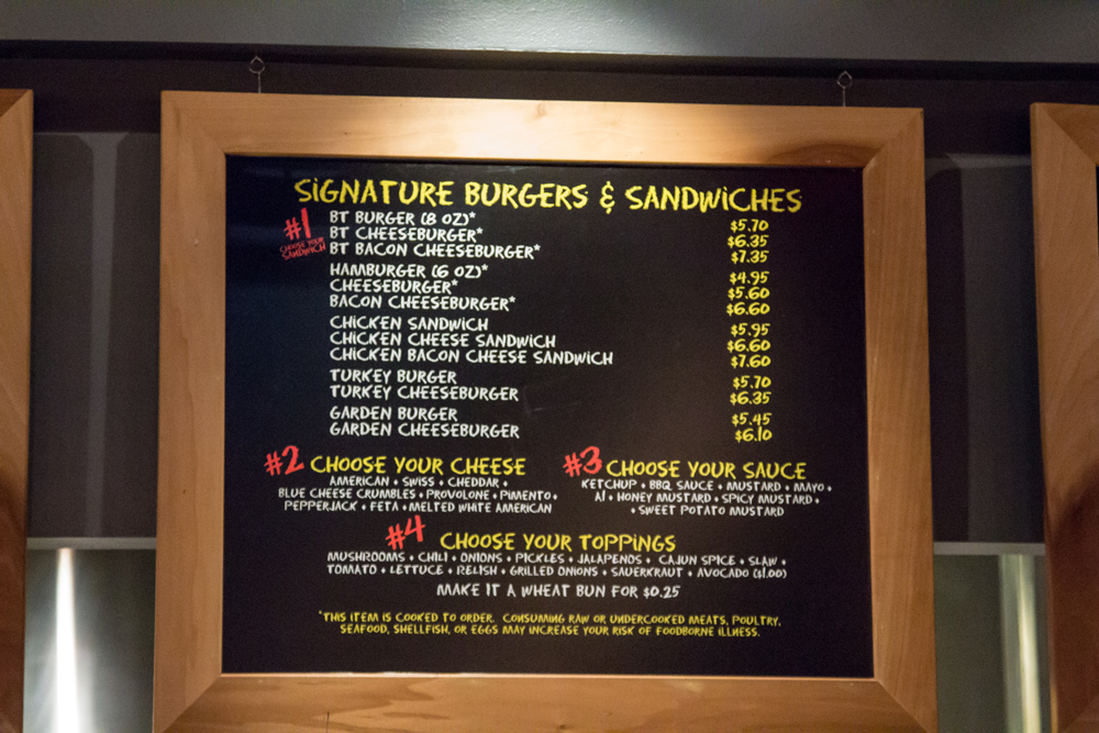 bts-burger-joint-menu