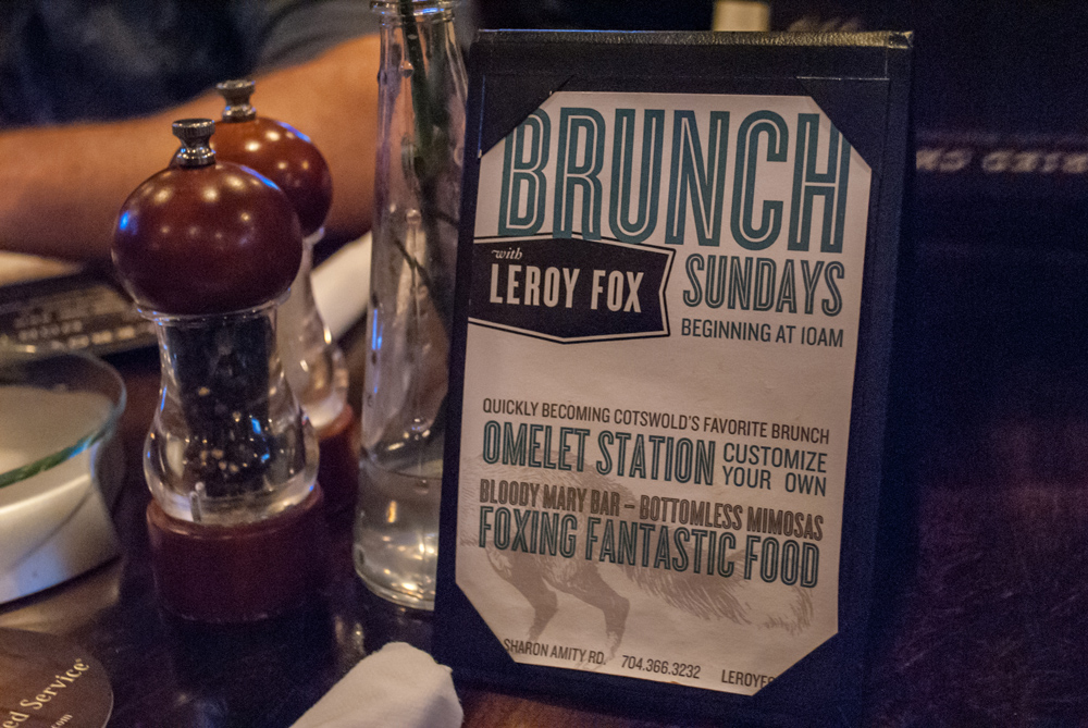 leroy-fox-brunch