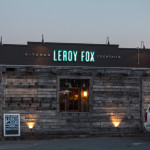 leroy-fox-ext