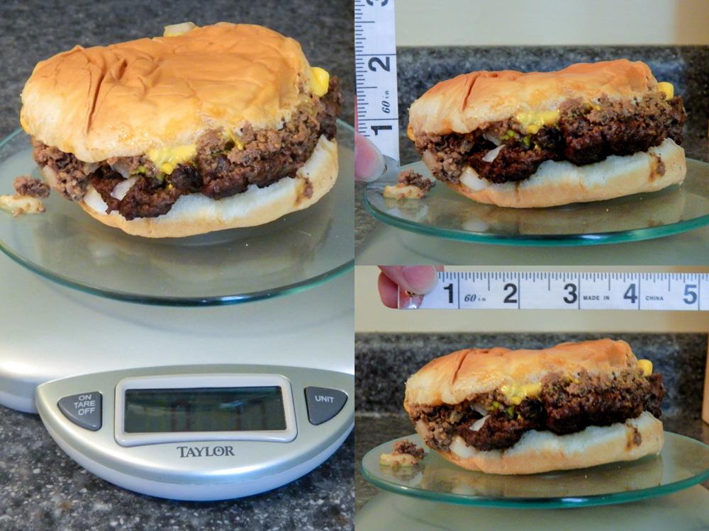 brooks-burger