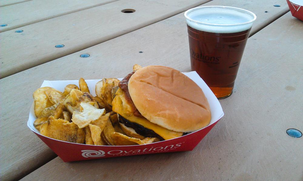 knights-burger