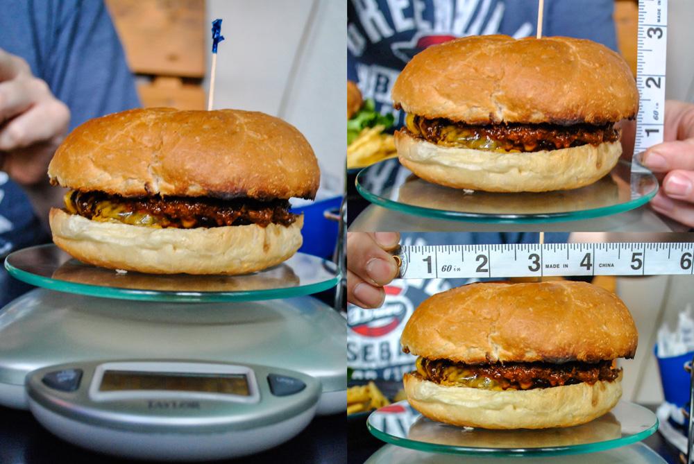lupies-burger