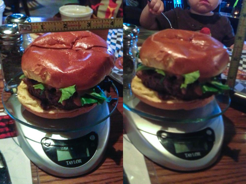 charbar-burger1