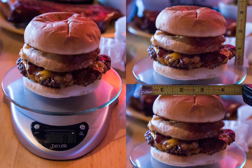 elwood's-bbq-burger-bar-burger1