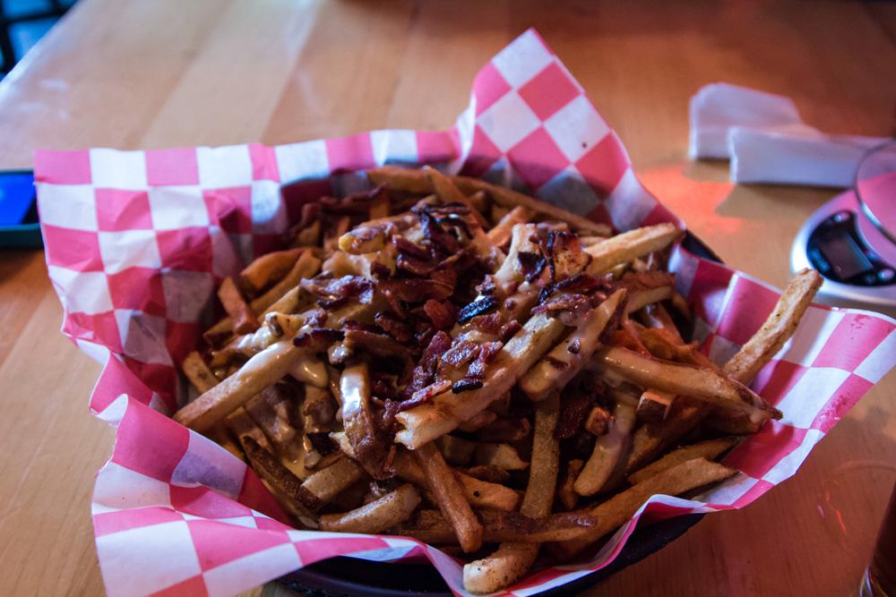 elwood's-bbq-burger-bar-fries