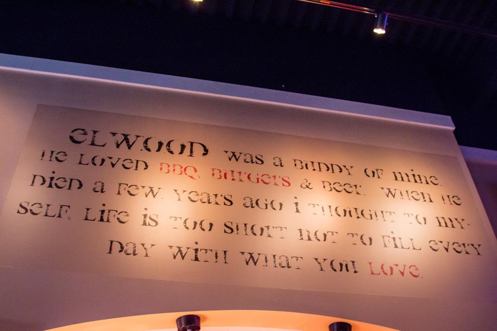 elwood's-bbq-burger-bar-quote