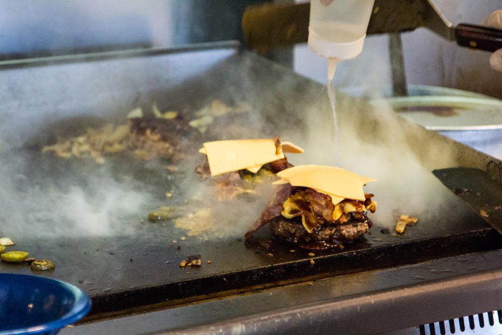 matties-revisit-cooking