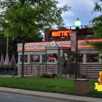matties-revisit-ext-stamp