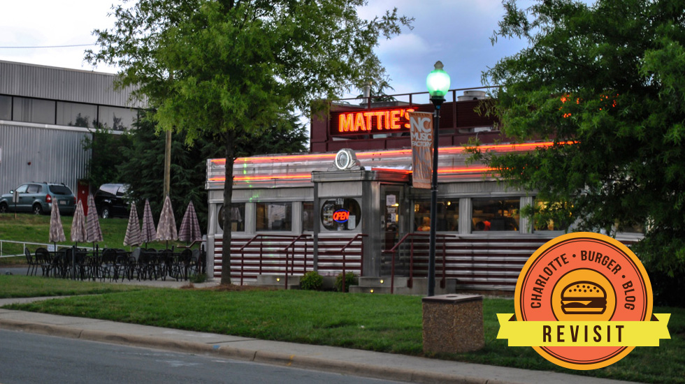 matties-short-order-ext