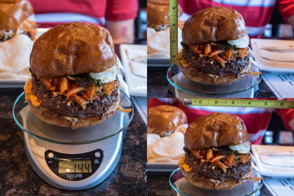 nom-nom-burger-angus-1