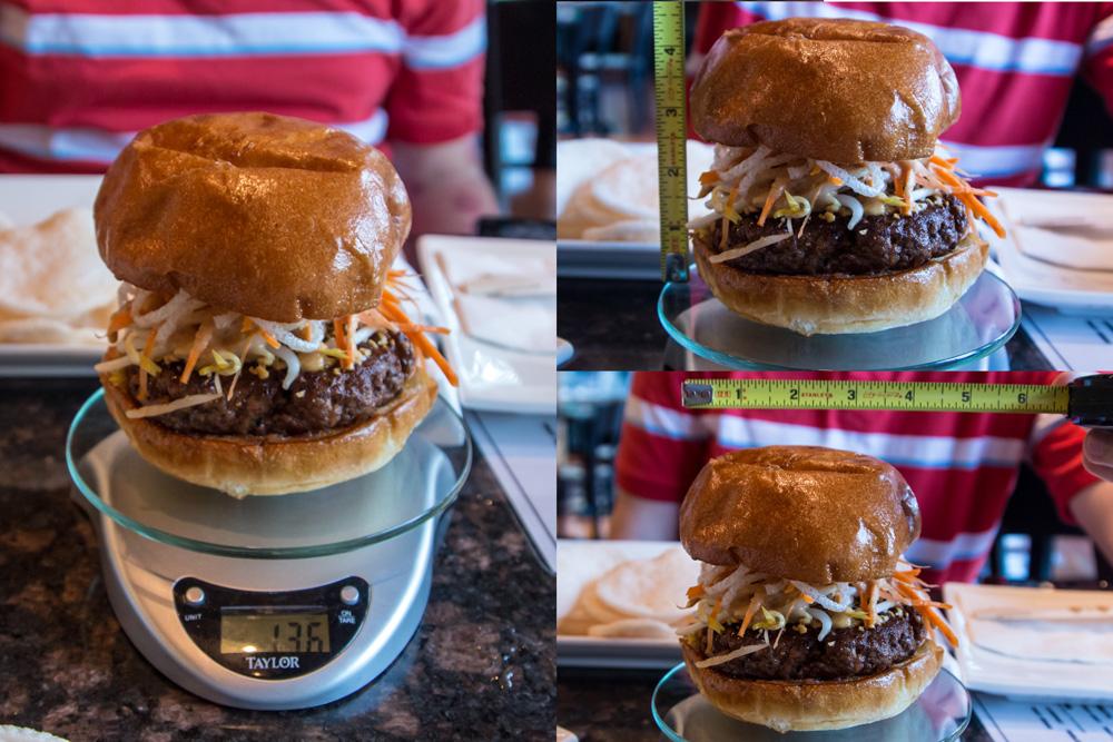 nom-nom-burger-hereford-1