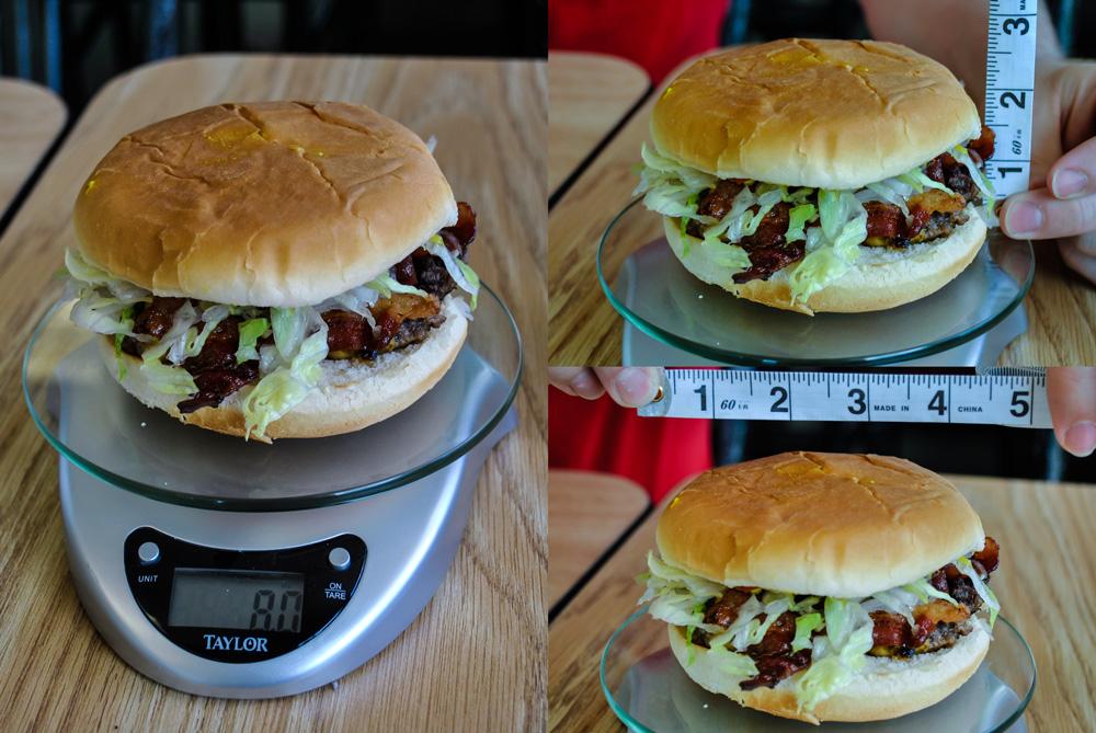 snoops-grill-burger-1