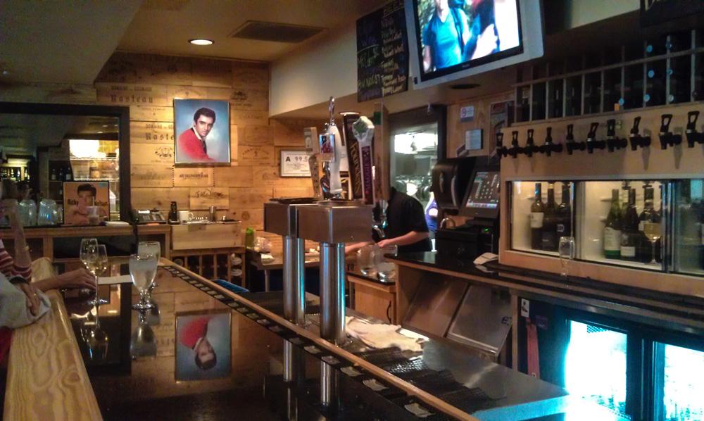 wine-shop-revisit-bar
